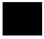 Sforzando Logo