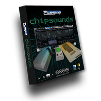 chipsounds