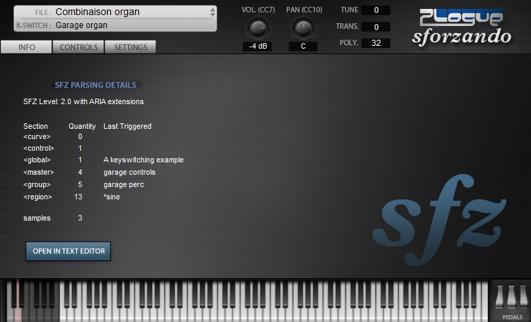screenshot_sfz.png